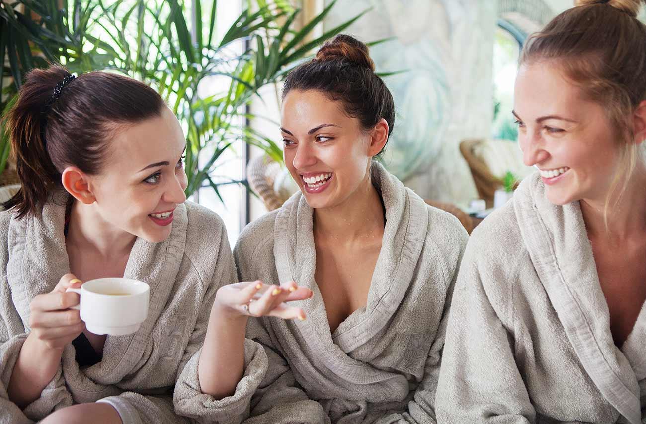 Massage in Sherman Oaks
