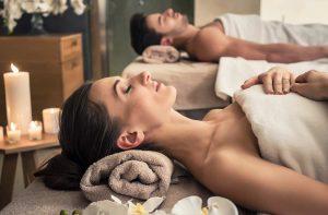 Sherman oaks massage