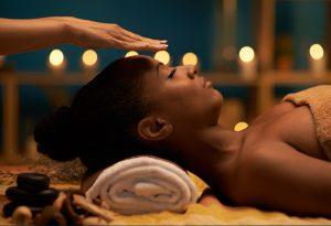 Heaven massage sherman oaks